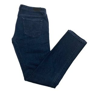 27 / ADRIANO GOLDSCHMIED JEANS